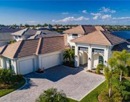 17302 Hidden Estates CIR, Fort Myers image