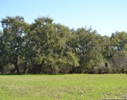 636 County Road 473, Castroville image