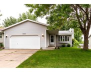 2025 50th Street NW, Rochester image