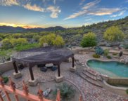 5552 E Butte Canyon Drive, Cave Creek image