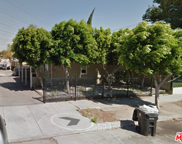 6706  Camellia Ave, North Hollywood image