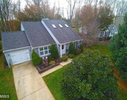 222 HITCHING POST DRIVE, Bel Air image