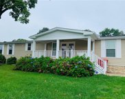 1016 Cherry Tree, Upper Macungie Township image