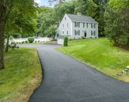 89 Stetson Road, Norwell image