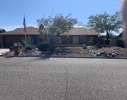 6445 E Jensen Street, Mesa image