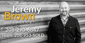 Jeremy Brown | North Idaho Real Estate | Sandpoint Idaho