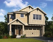 3232 179th Place SE Unit 18, Bothell image