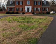 7235 Bosher Drive, Mechanicsville image