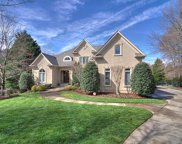 10914  Lee Manor Lane, Charlotte image