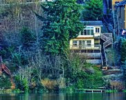 23050 SE Lake Wilderness Dr, Maple Valley image