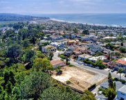 2061 Mackinnon Ave Unit #8, Cardiff-by-the-Sea image