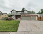 4809 NW 129TH  ST, Vancouver image