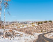7673 N Promontory Ranch Road, Park City image