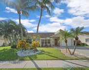 8344 Myakka Court, Lake Worth image