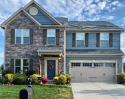 2003 Clover Hill  Road, Indian Trail image