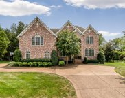 1125 Meadow Bridge Ln, Arrington image