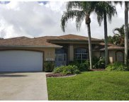 2614 Sw 36th Ln, Cape Coral image