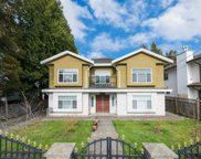 6450 Walker Avenue, Burnaby image