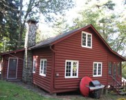 107 Upper Unger Rd, Paupack image