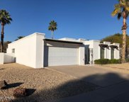 602 E Calavar Road, Phoenix image