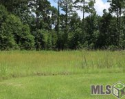 Lot 16 Suma Lake Dr, Livingston image