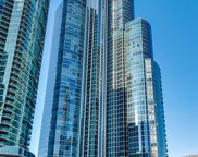 1211 South Prairie Avenue Unit 5605, Chicago image