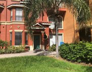 2733 Via Cipriani Unit 815A, Clearwater image
