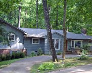 3104 Maloney Rd, Knoxville image