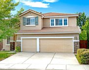 2986 Blue Grouse Drive, Reno image