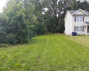 215 Leicestershire  Road, Irondequoit-263400 image
