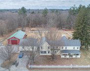 30 CHARLES BANCROFT Highway, Litchfield image