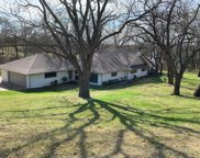 377 College Creek Drive, Denison image