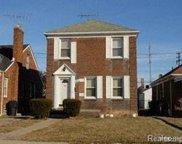 15681 CARLISLE, Detroit image