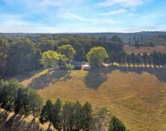 338 Kidds Mill Ln, Scottsville image