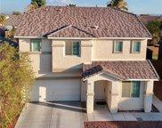 5025 Lone Wolf Avenue, Las Vegas image