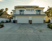 17061     Sandra Lee Lane   A, Huntington Beach image