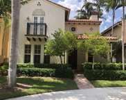 785 Estuary Way, Delray Beach image