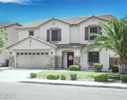 4913 Apache Valley Avenue, Las Vegas image