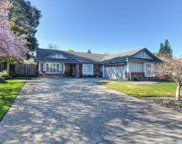 5644  Montclair Circle, Rocklin image