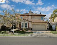 907 Augusta Dr, Brentwood image
