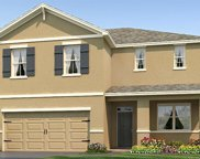 10027 Geese Trail Circle, Sun City Center image
