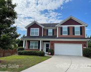 10333 Fresh Water Nw Court, Concord image