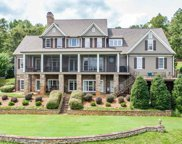 1790 Jackson Hollow Trail, Travelers Rest image