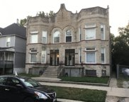 7044 South Yale Avenue, Chicago image
