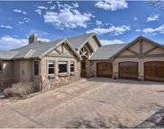 2555 Stratton Forest Heights, Colorado Springs image