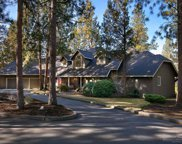 2629 Northwest Three Sisters, Bend, OR image