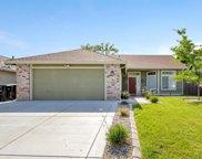 7665  Garden Grove Court, Antelope image