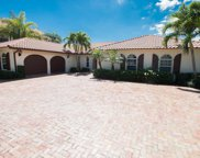 124 Ebbtide Drive, North Palm Beach image