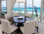 3000 S Ocean Boulevard Unit #308s, Palm Beach image