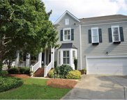 7944  Elphin Court, Charlotte image